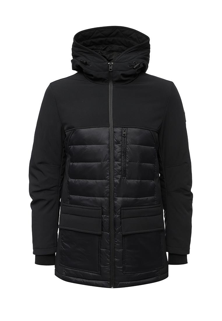 Куртка Calvin Klein Jeans J30J305545