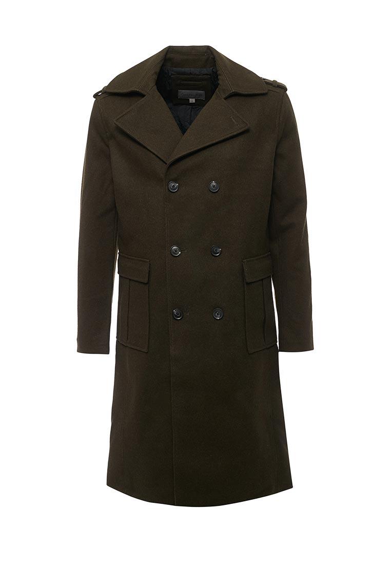Мужские пальто Calvin Klein Jeans J30J306102