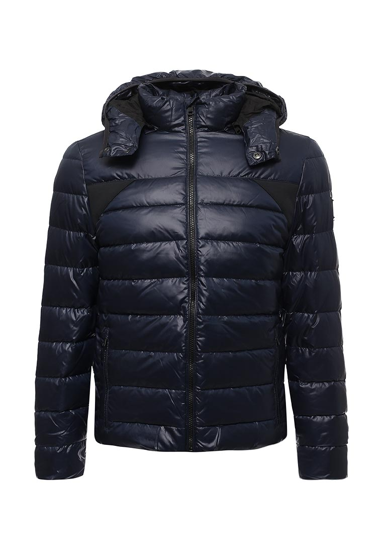 Пуховик Calvin Klein Jeans J30J305551