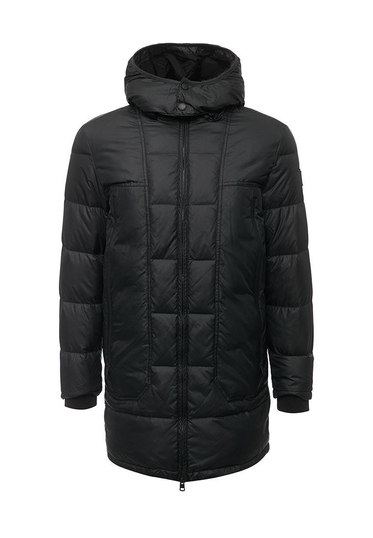 Пуховик Calvin Klein Jeans J30J305574