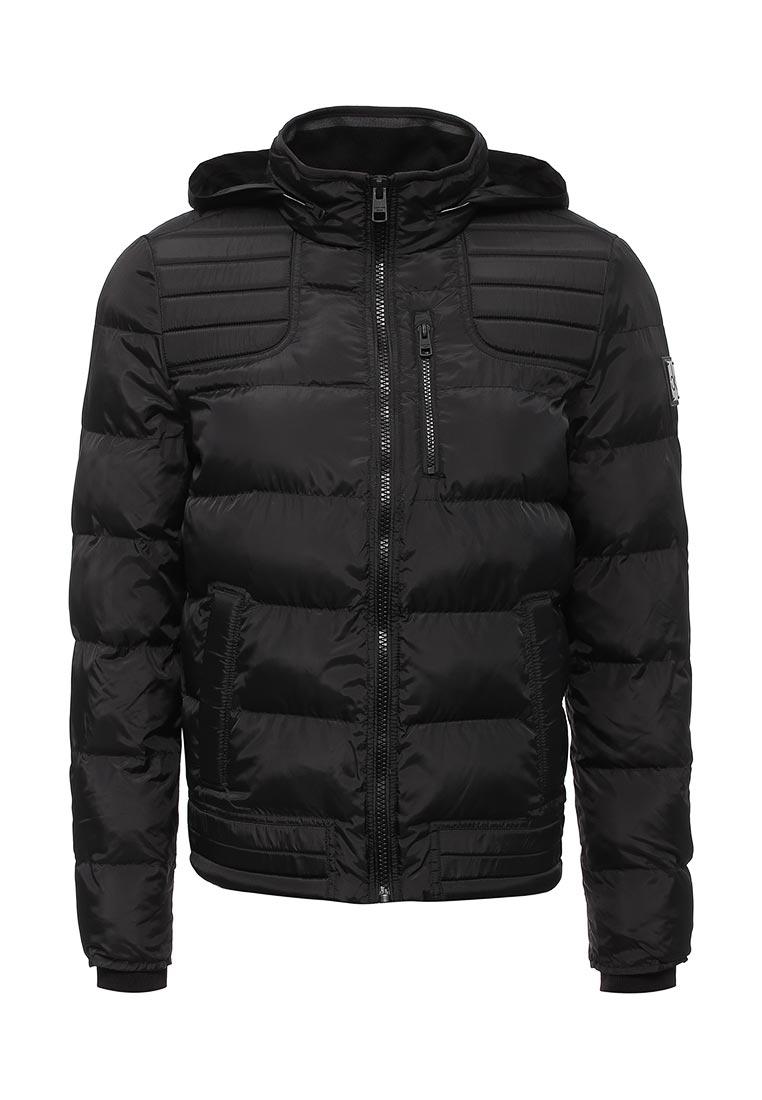 Куртка Calvin Klein Jeans J30J305583