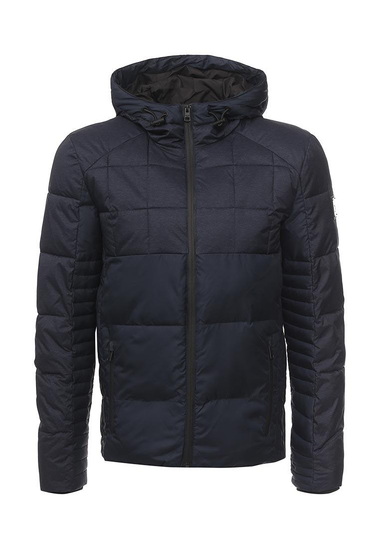Куртка Calvin Klein Jeans J30J306006
