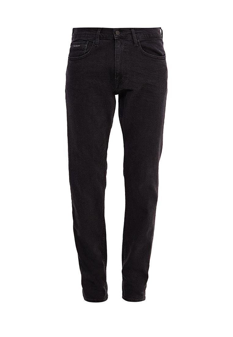 Зауженные джинсы Calvin Klein Jeans J30J306019