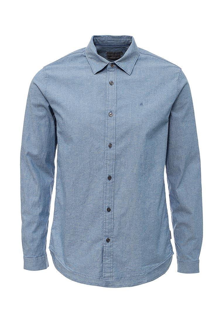 Рубашка Calvin Klein Jeans J30J305141