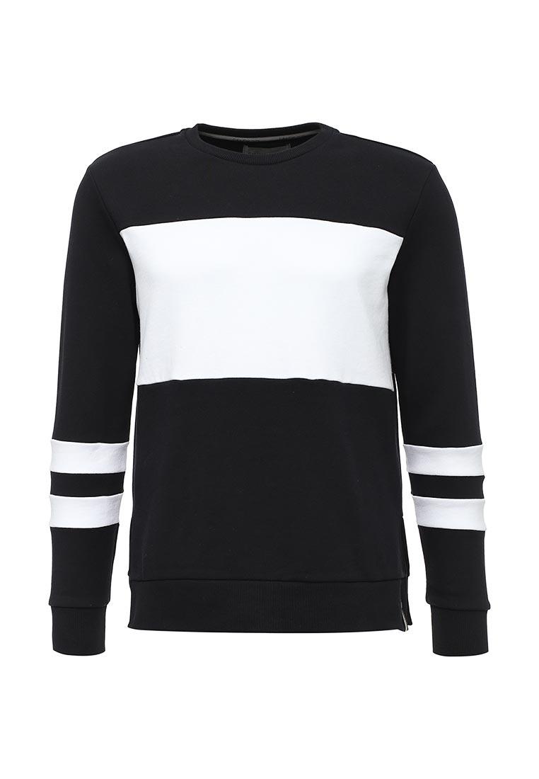 Толстовка Calvin Klein Jeans J30J305223