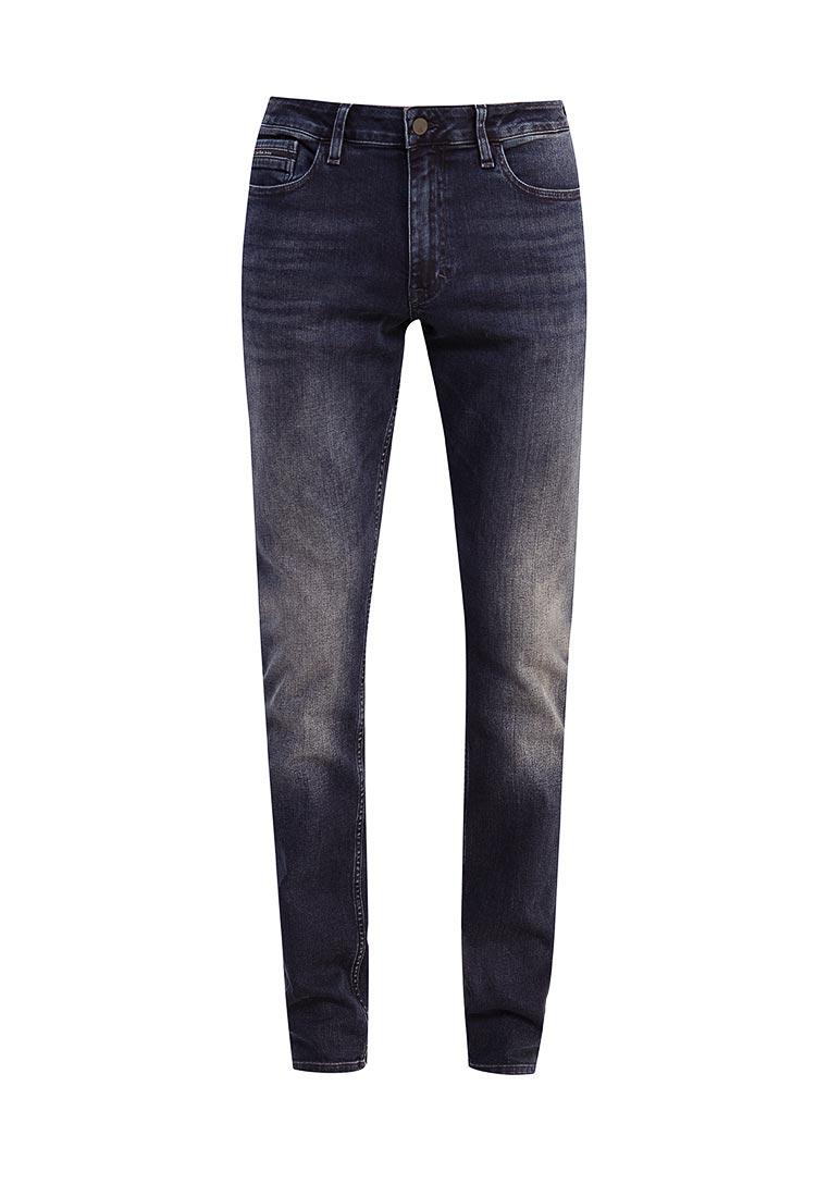 Зауженные джинсы Calvin Klein Jeans J30J305629