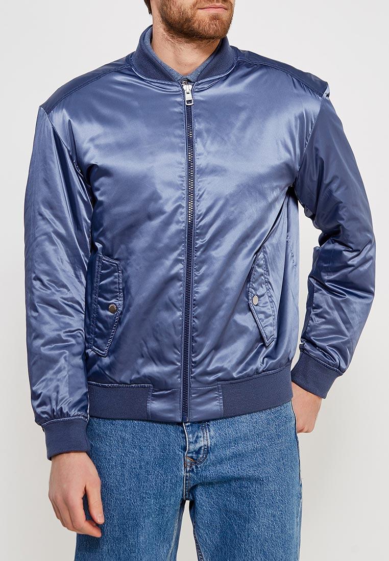 Куртка Calvin Klein Jeans J30J306372