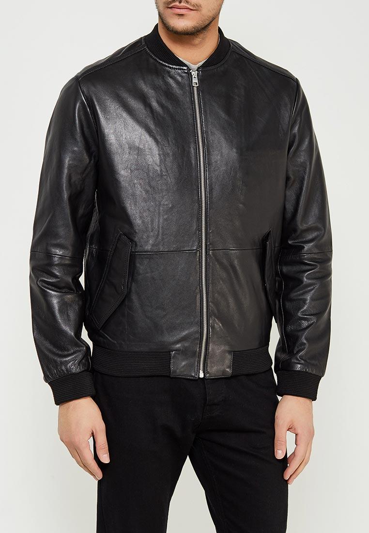 Куртка Calvin Klein Jeans J30J306506