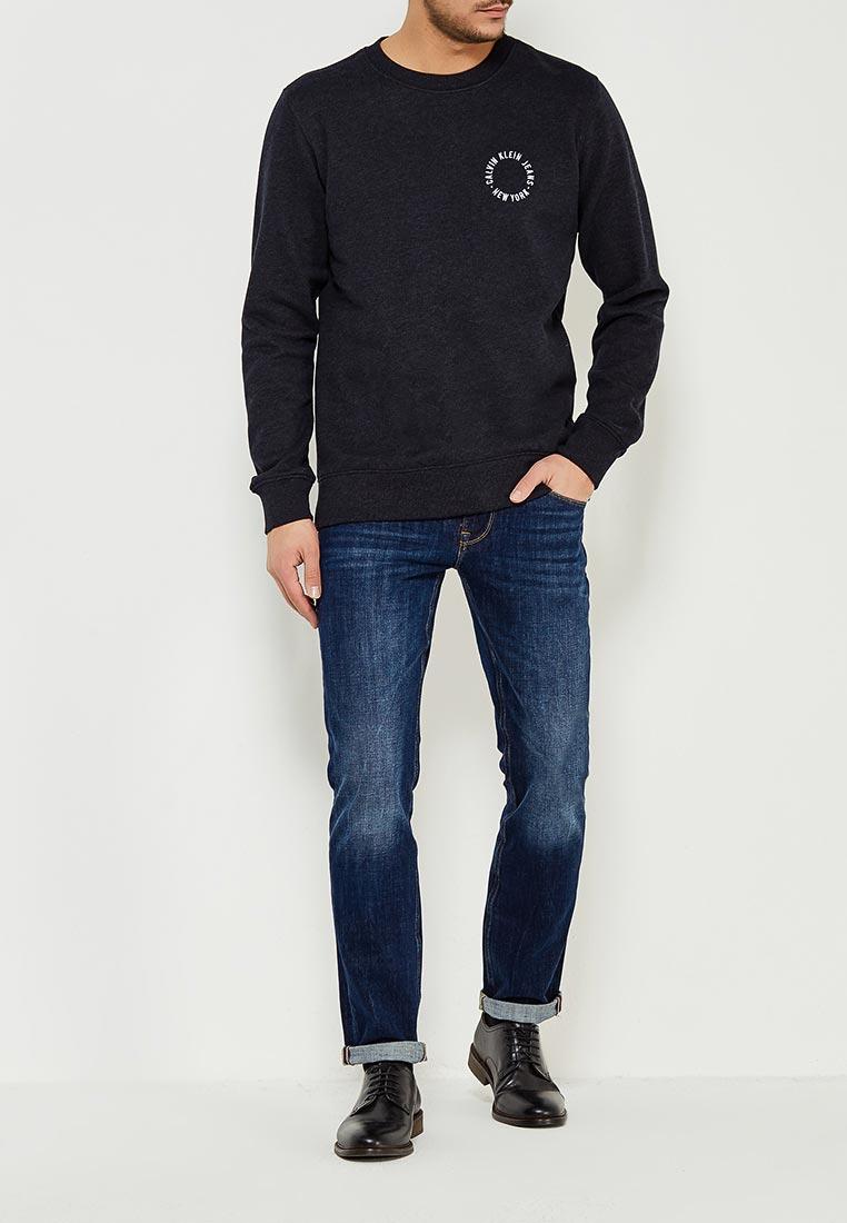 Calvin Klein Jeans J30J306621: изображение 2