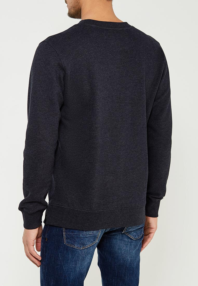 Calvin Klein Jeans J30J306621: изображение 3