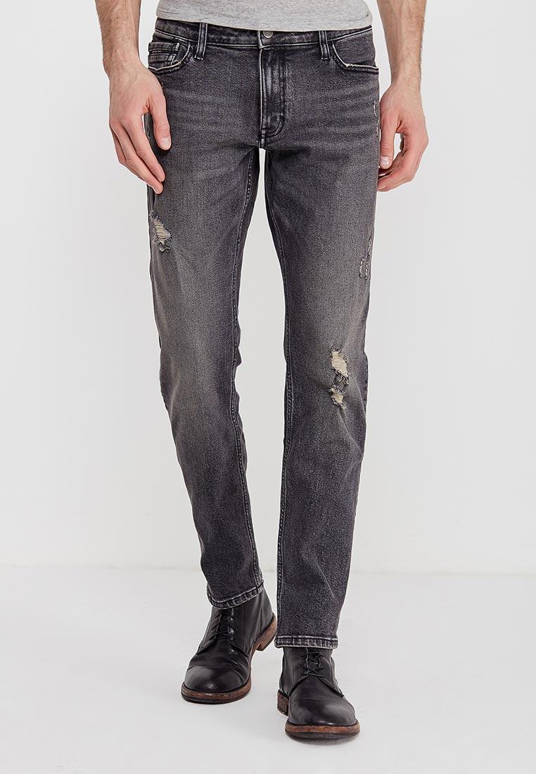 Зауженные джинсы Calvin Klein Jeans J30J306639
