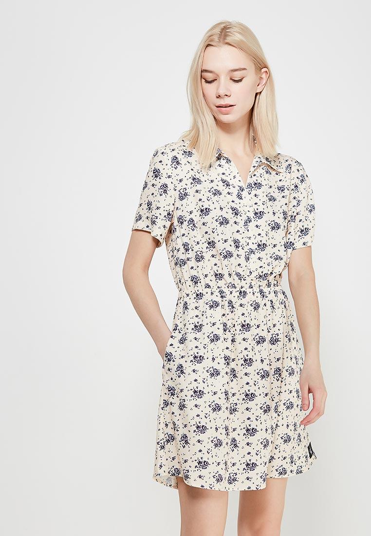 Платье Calvin Klein Jeans J20J207525