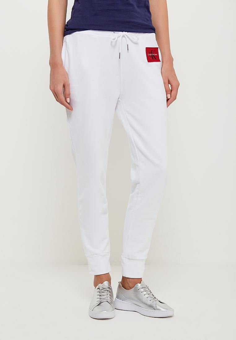 Женские спортивные брюки Calvin Klein Jeans J20J206903