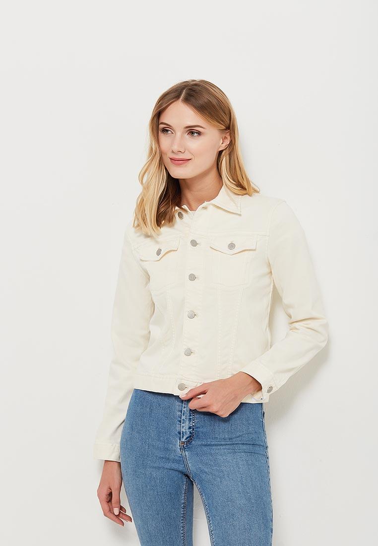 Джинсовая куртка Calvin Klein Jeans J20J206872