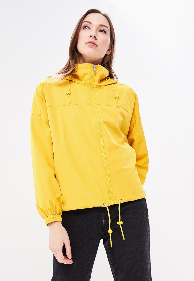 Ветровка Calvin Klein Jeans J20J206886