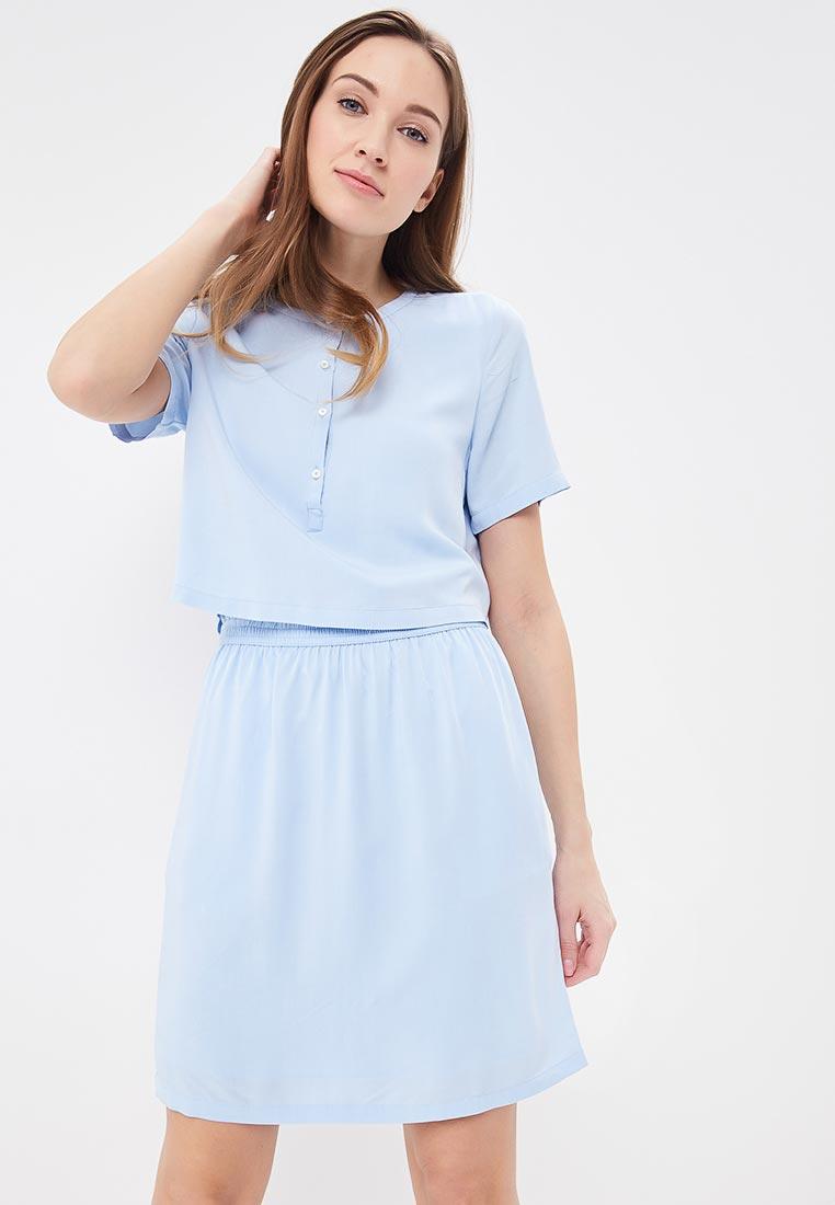 Платье Calvin Klein Jeans J20J206932