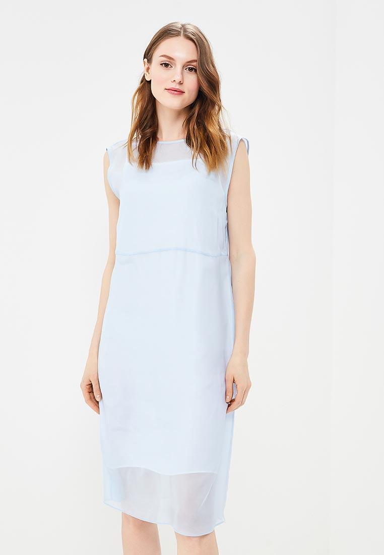 Платье Calvin Klein Jeans J20J206944