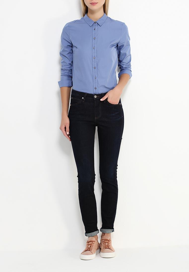 Зауженные джинсы Calvin Klein Jeans J20J200880: изображение 6