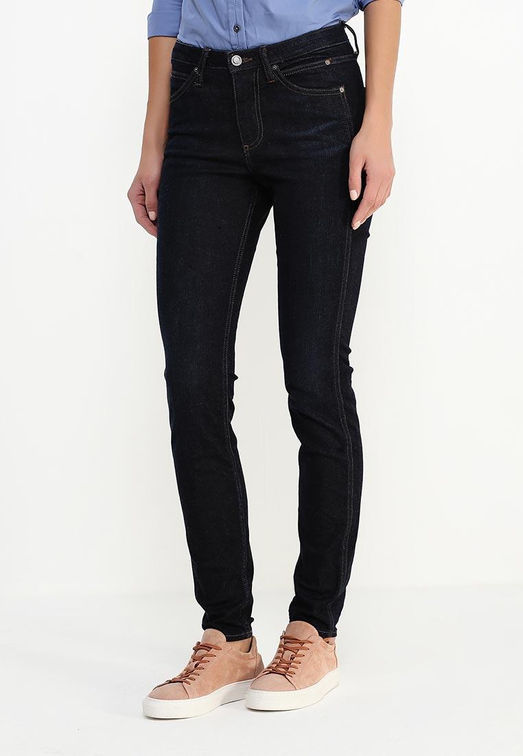 Зауженные джинсы Calvin Klein Jeans J20J200880: изображение 7