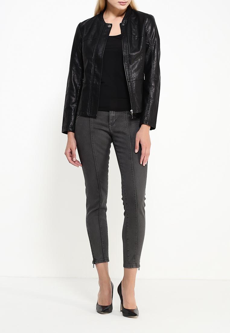 Зауженные джинсы Calvin Klein Jeans J20J200266: изображение 6