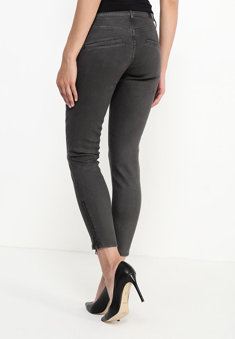 Зауженные джинсы Calvin Klein Jeans J20J200266: изображение 8