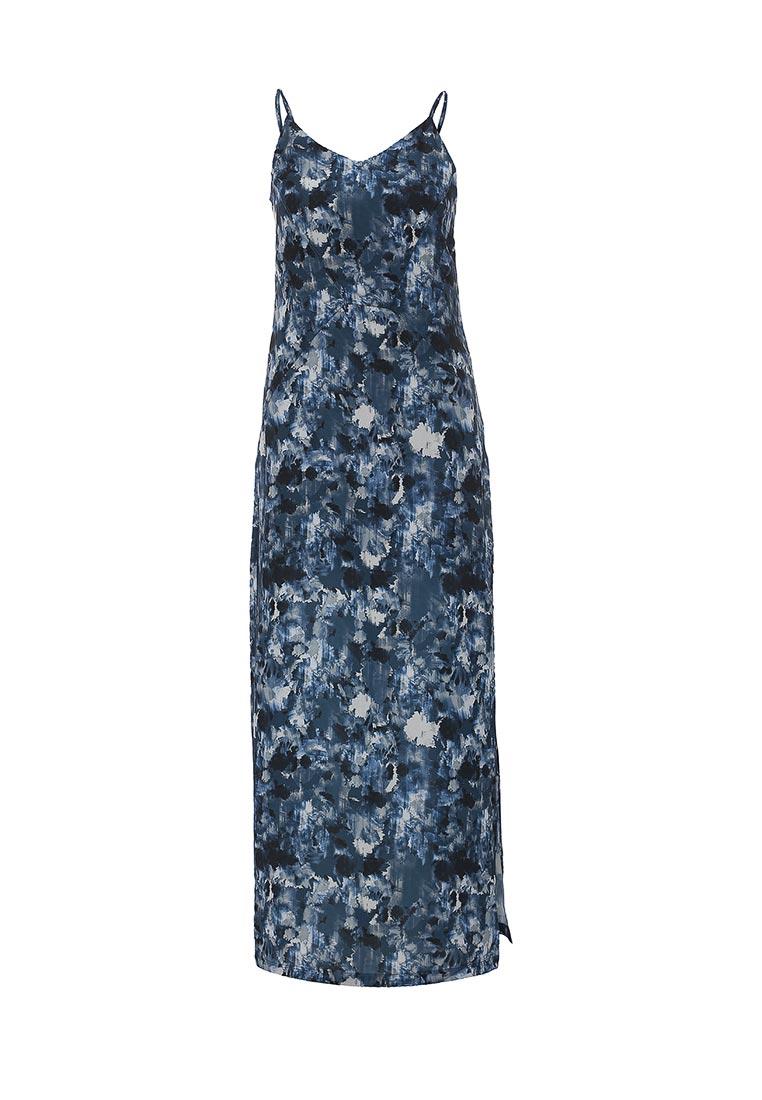 Женские платья-сарафаны Calvin Klein Jeans J20J201246