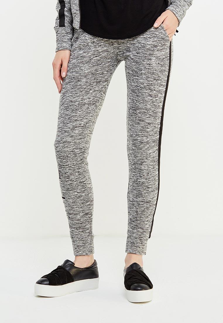 Женские спортивные брюки Calvin Klein Jeans J20J205369