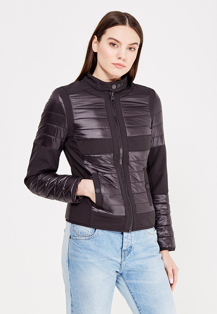 Куртка Calvin Klein Jeans J20J205407