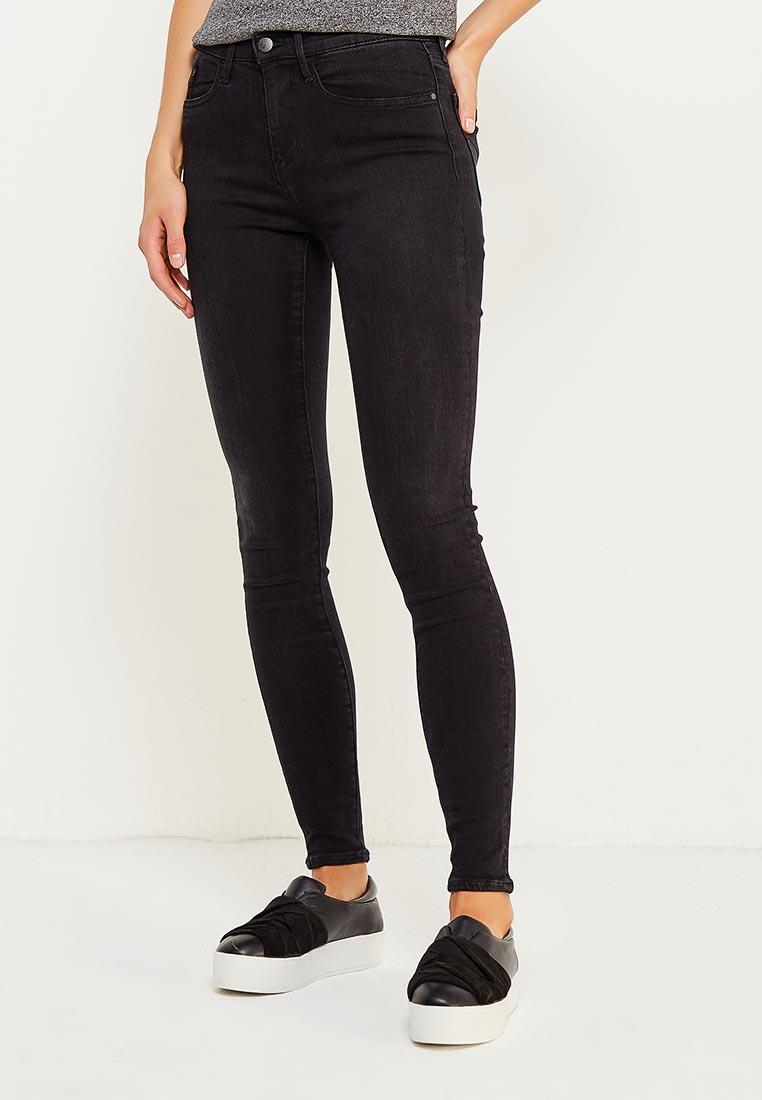 Зауженные джинсы Calvin Klein Jeans J20J205781