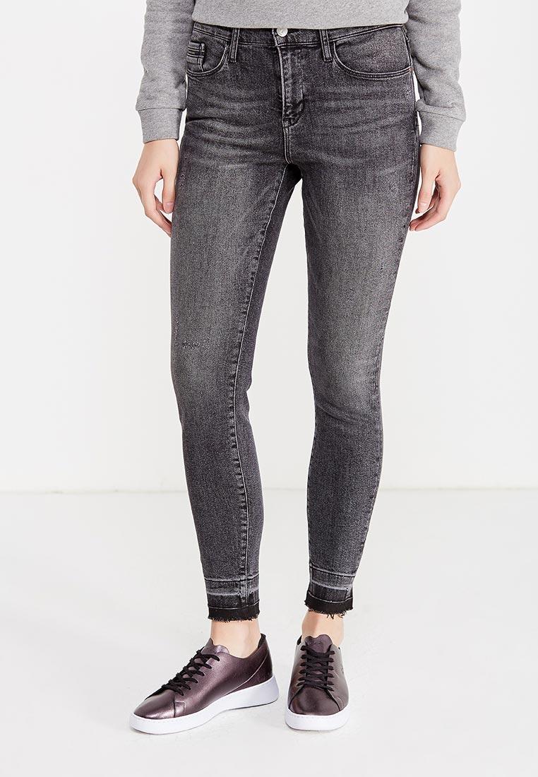 Зауженные джинсы Calvin Klein Jeans J20J205889