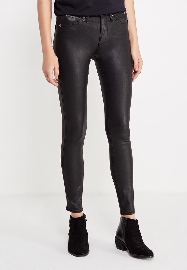 Женские зауженные брюки Calvin Klein Jeans J20J206138
