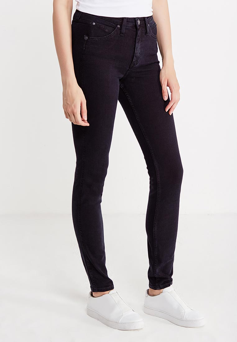 Зауженные джинсы Calvin Klein Jeans J20J205861