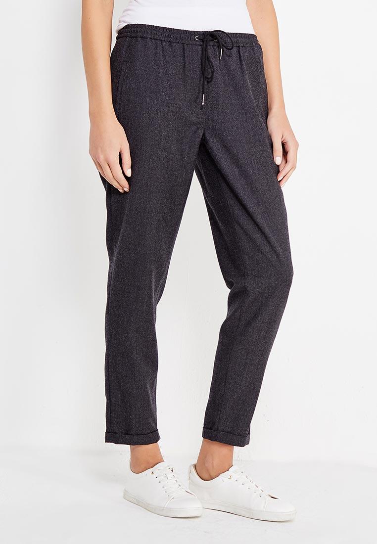 Женские зауженные брюки Calvin Klein Jeans J20J205551