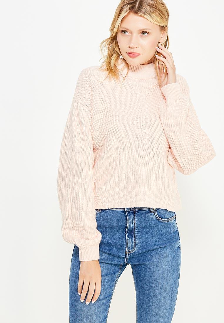Свитер Calvin Klein Jeans J20J206097