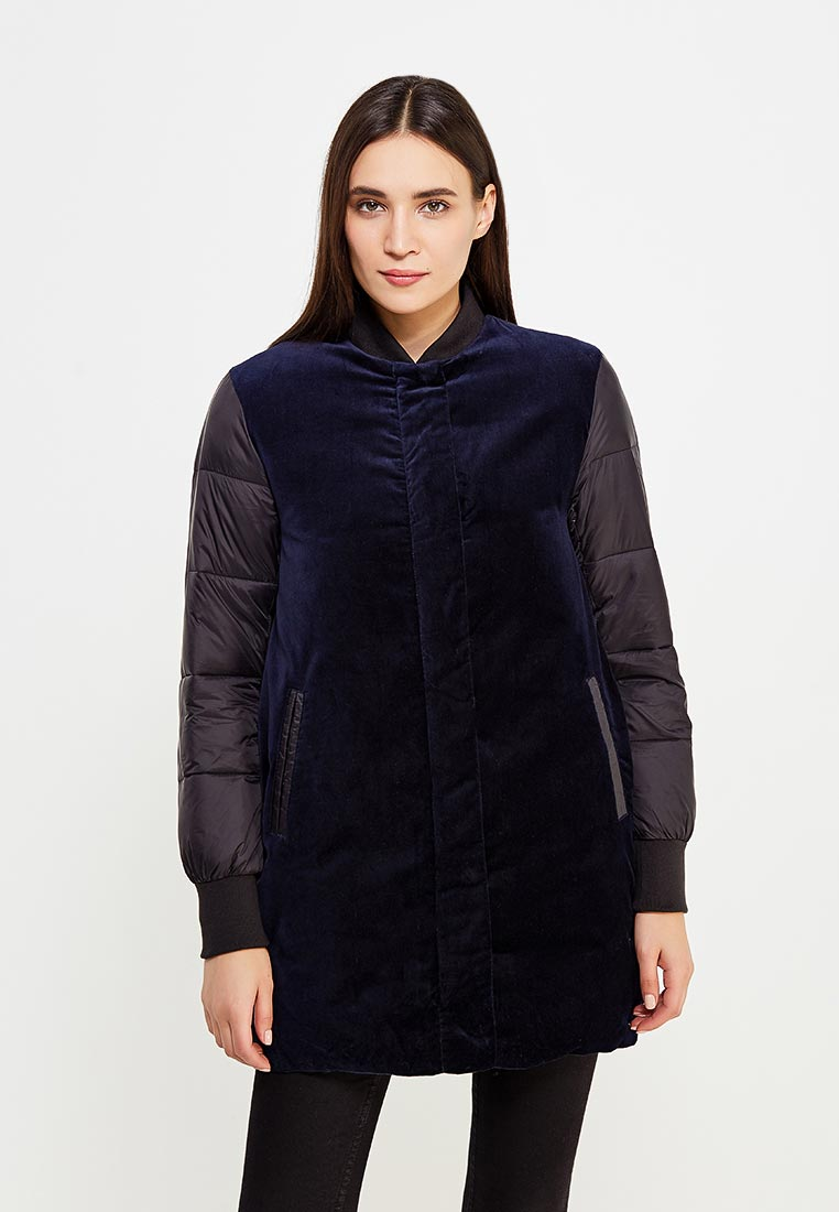 Куртка Calvin Klein Jeans J20J205715