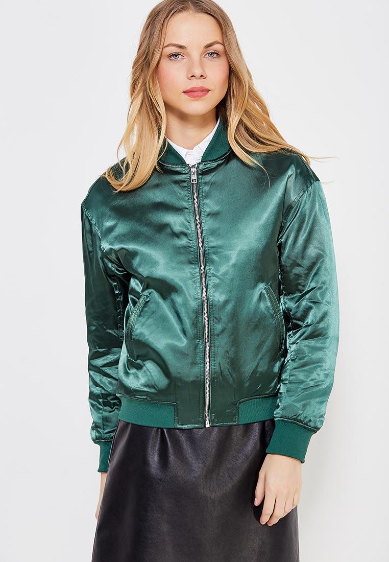 Куртка Calvin Klein Jeans J20J206448