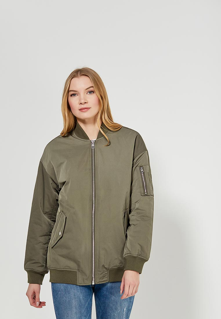 Куртка Calvin Klein Jeans J20J206450