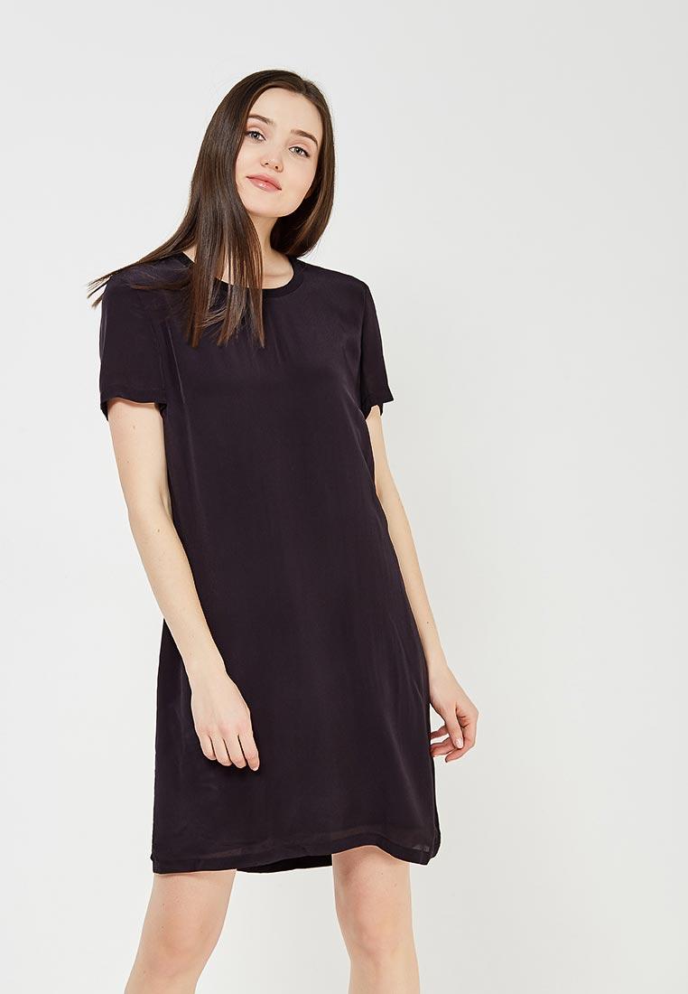 Платье Calvin Klein Jeans J20J206487