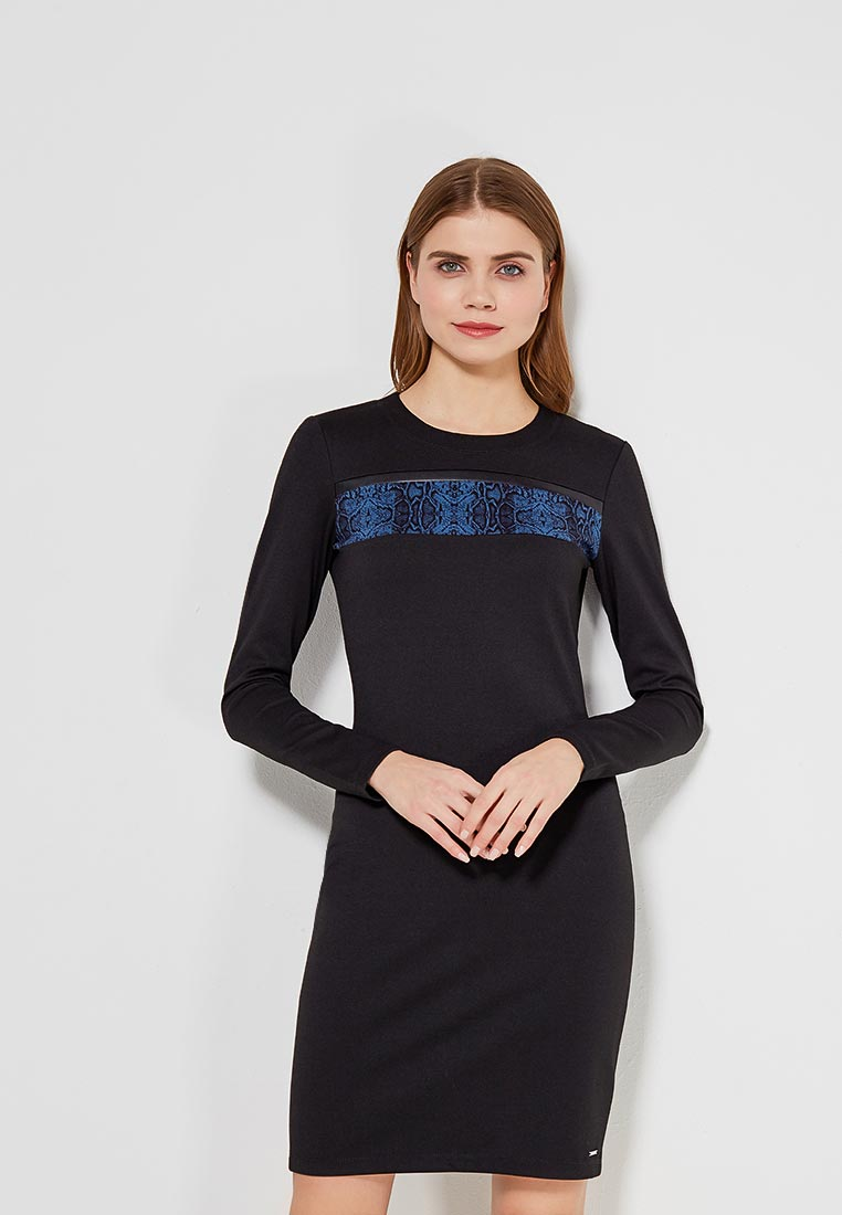 Платье Calvin Klein Jeans J20J206033