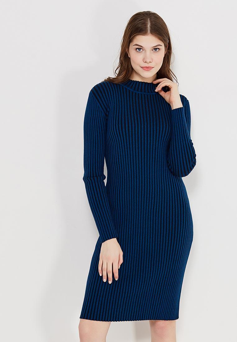 Платье Calvin Klein Jeans J20J206104