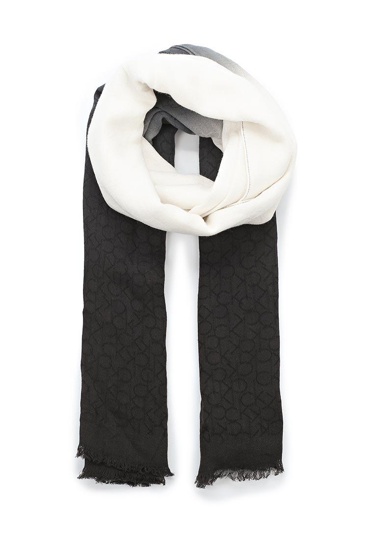 Палантин Calvin Klein Jeans K60K604251
