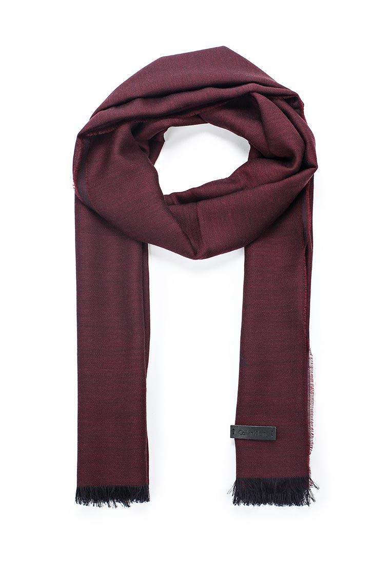 Палантин Calvin Klein Jeans K40K400011