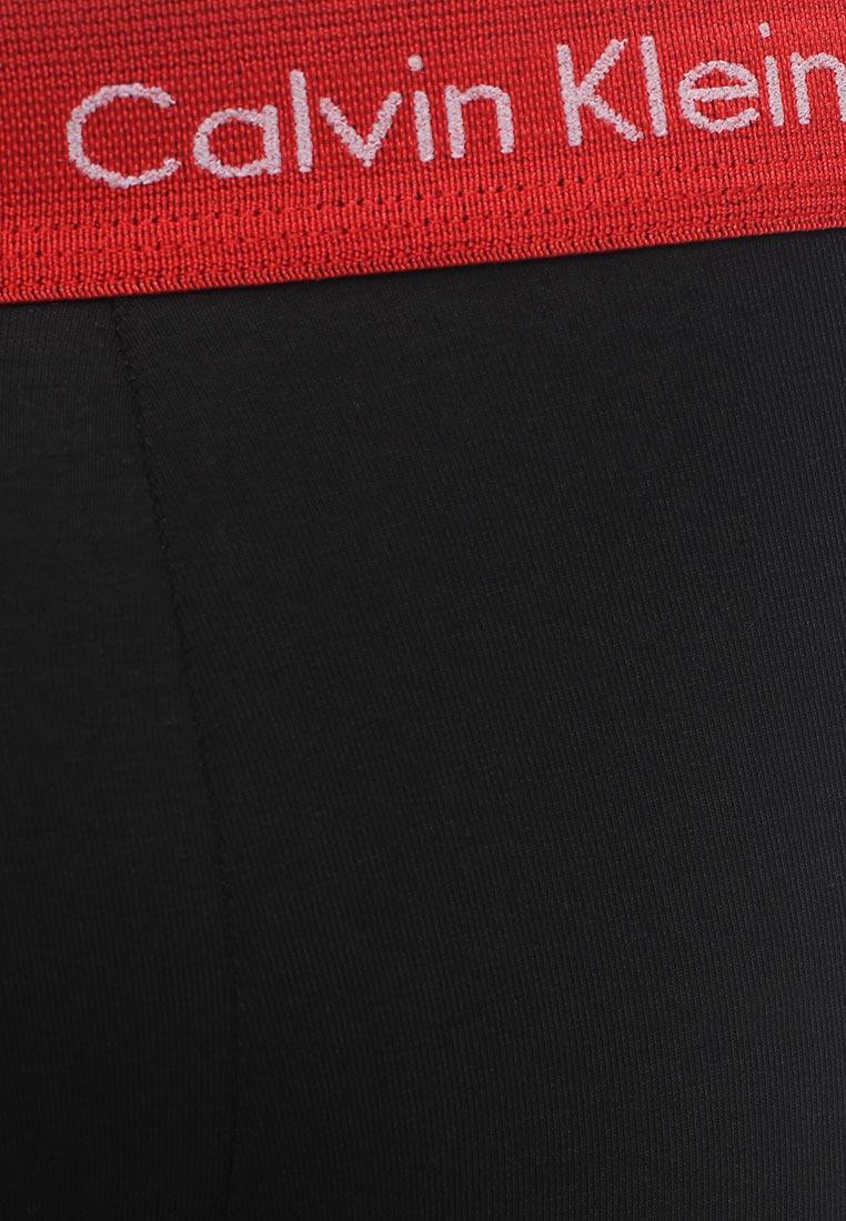 Мужские трусы Calvin Klein Underwear U2664G: изображение 2