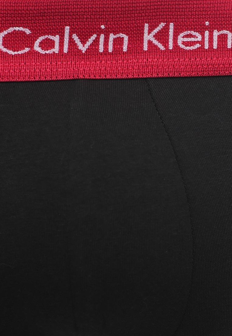 Мужские трусы Calvin Klein Underwear U2664G: изображение 6