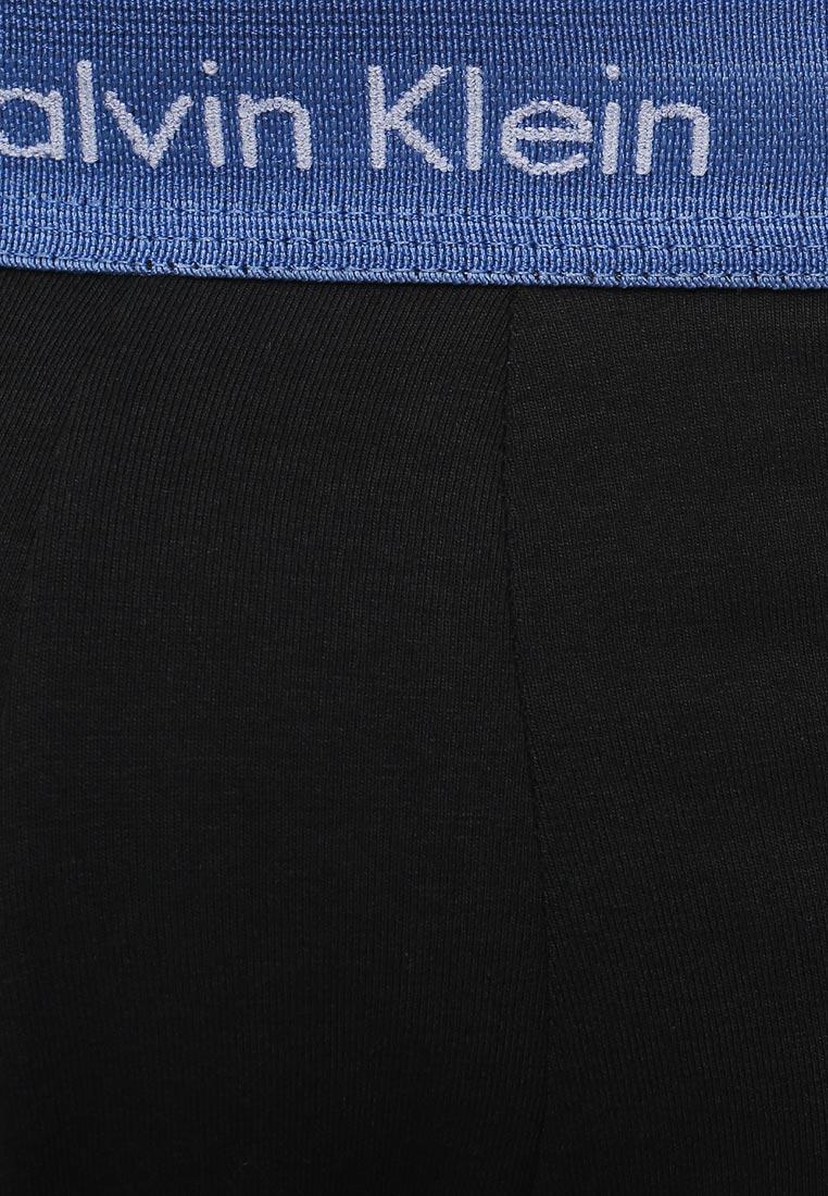 Мужские трусы Calvin Klein Underwear U2664G: изображение 10