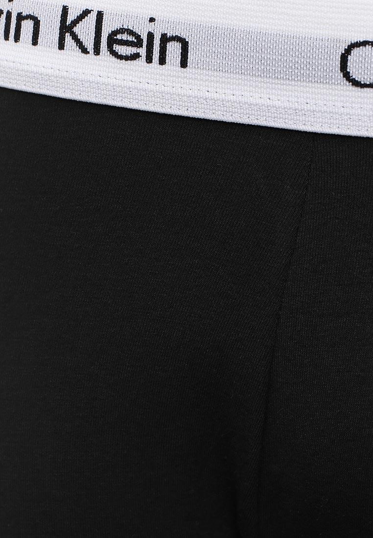 Мужские трусы Calvin Klein Underwear U2664G: изображение 13