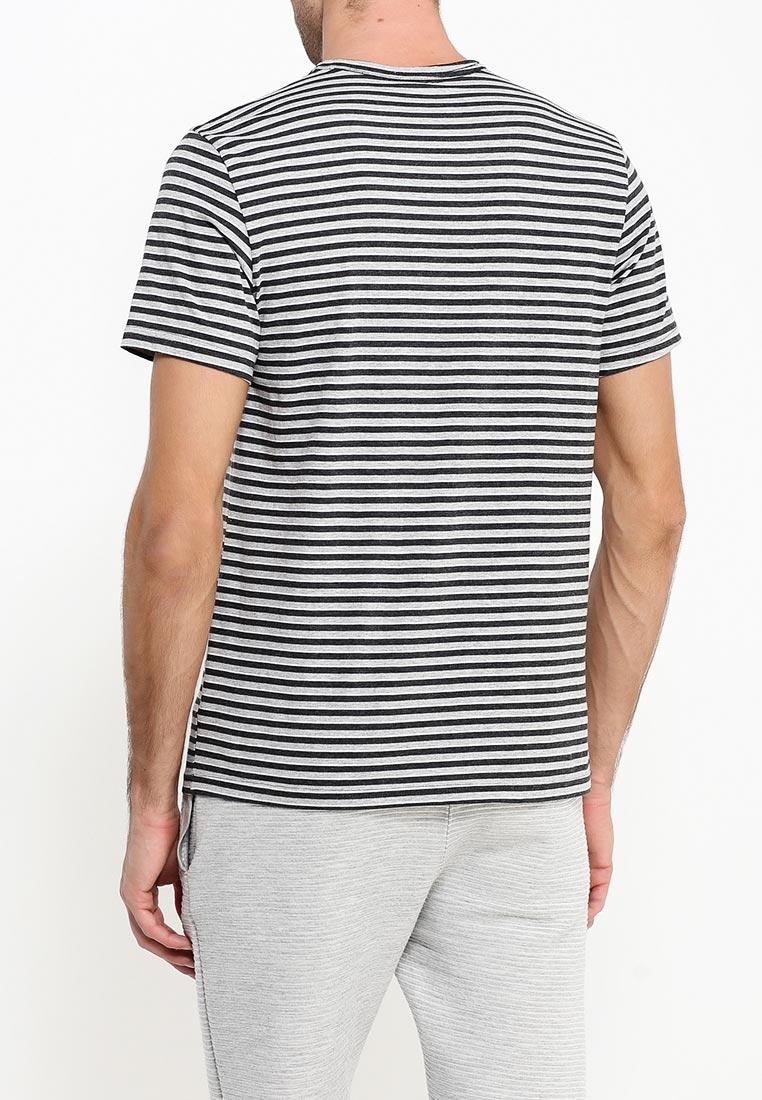 Домашняя футболка Calvin Klein Underwear NM1129E: изображение 12