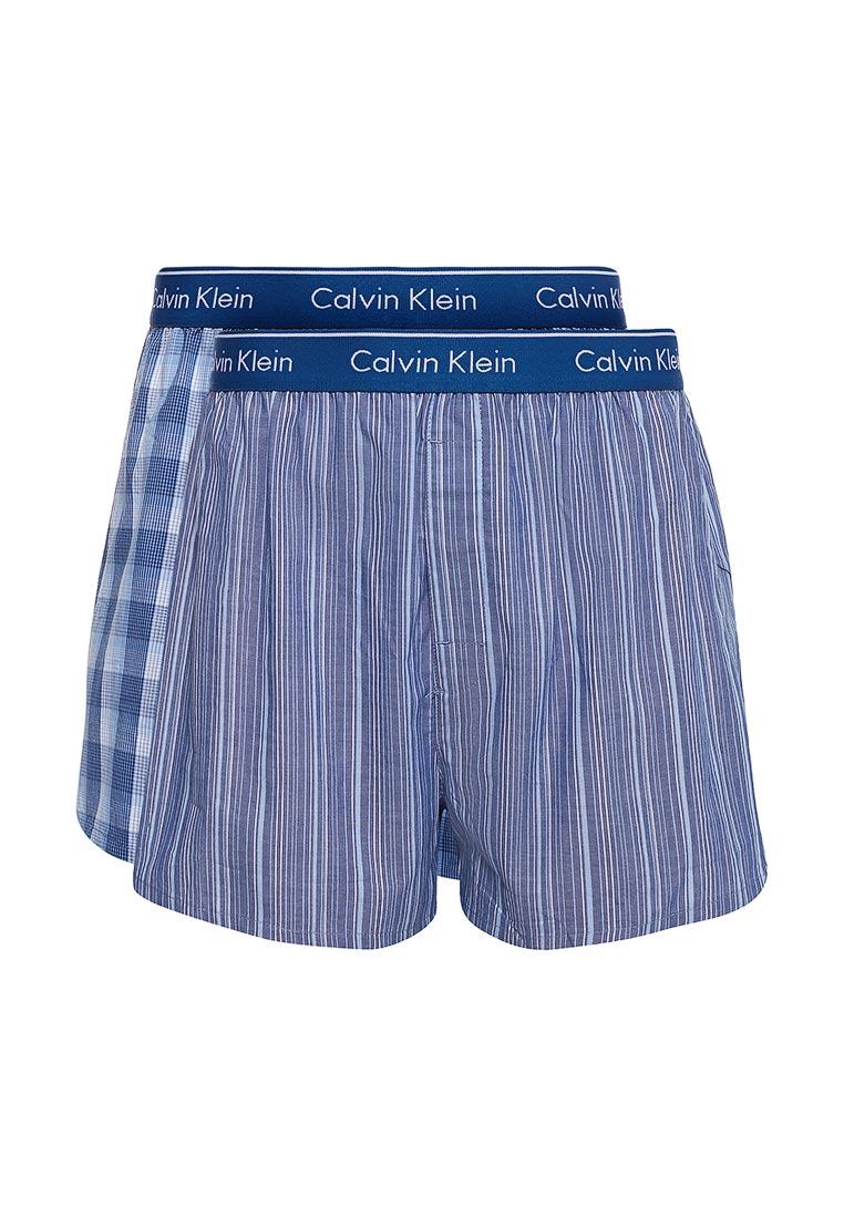 Мужские трусы Calvin Klein Underwear NU1725A