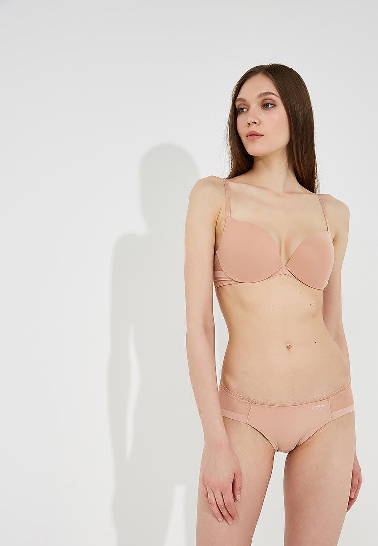 Женские трусы Calvin Klein Underwear QF1708E