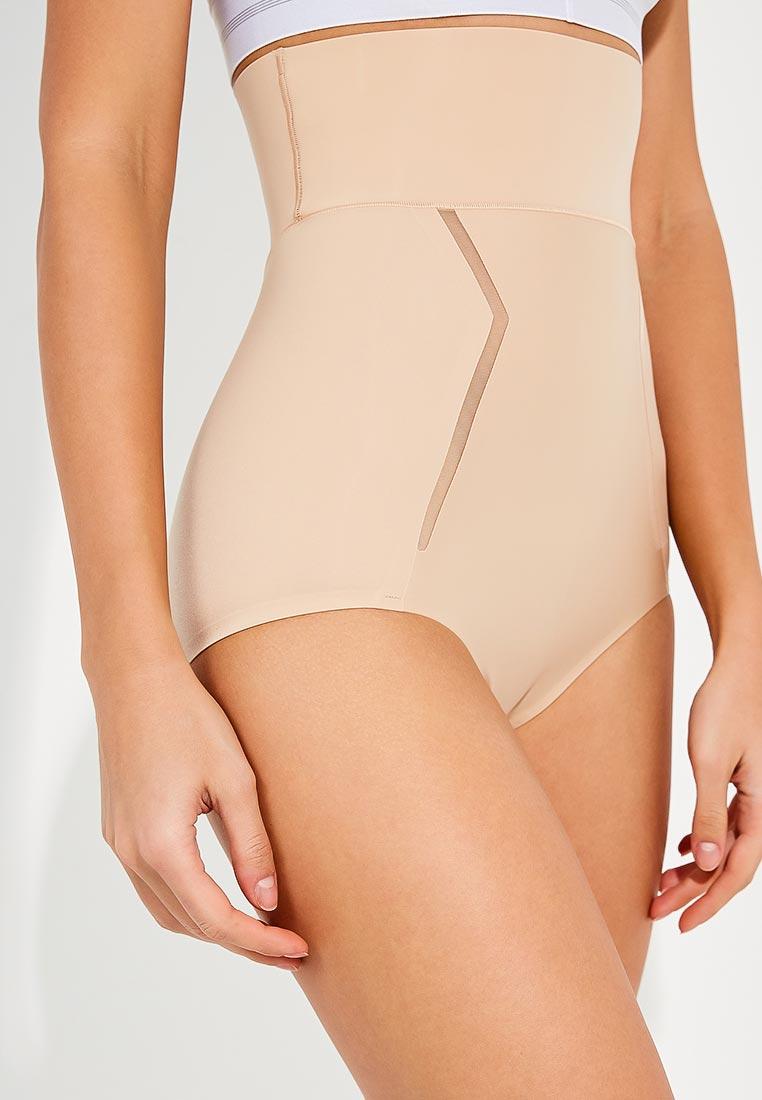 Женское корректирующее белье Calvin Klein Underwear QF4263E